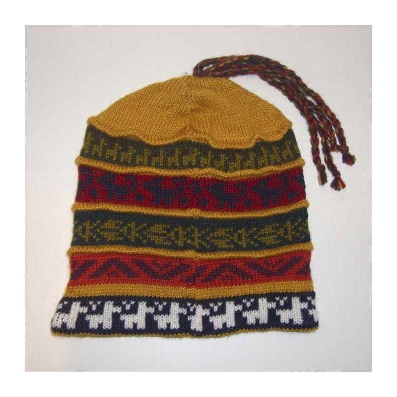 bonnets pas cher en laine naturelle fabriqu la main au. Black Bedroom Furniture Sets. Home Design Ideas