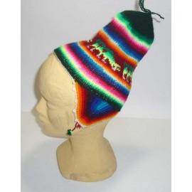 BONNET BéBé Bonnet oreilles, laine acrylique