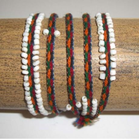 BIND 1 Bracelets