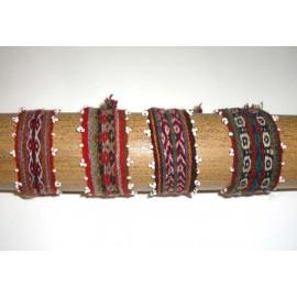 BIND 3 Bracelets