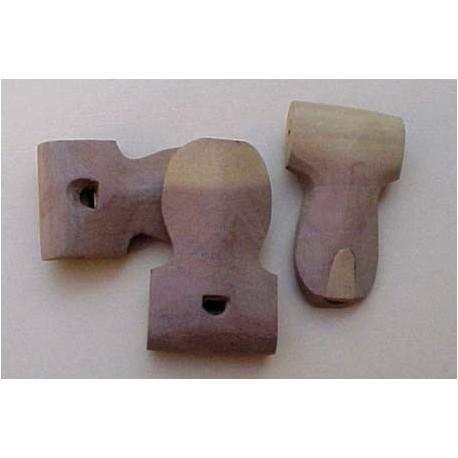 Sifflet samba du br sil fabriqu s artisanalement en bois pas cher - Hamac bresilien pas cher ...