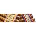 Instruments musique
