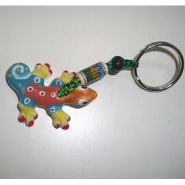 PCF 10 Gecko