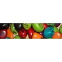 Perles, graines